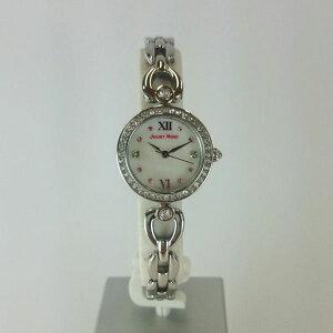 ジュリエットローズ腕時計JUL403S-01Mレディスウォッチメーカー1年保証JULIETROSEプレゼントにも最適