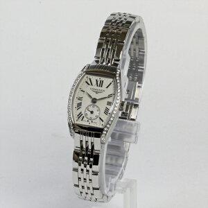 正規品ロンジン腕時計L2.175.0.71.6ロンジンエヴィデンツァ(レディース)LONGINES-Longinesevidenza-L21750716メーカー2年保証【送料無料】