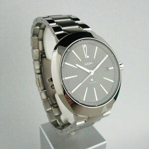 正規品ラドー腕時計R15.329.15.3Dスター(メンズ)D-Starメーカー2年保証RADO-R15329153【送料無料】