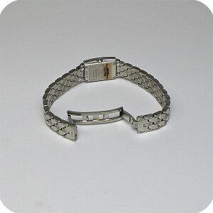 正規品ラドー腕時計R20.488.10.3インテグラル(Sサイズ/レディス)INTEGRALREGメーカー2年保証RADO-R20488103【送料無料】
