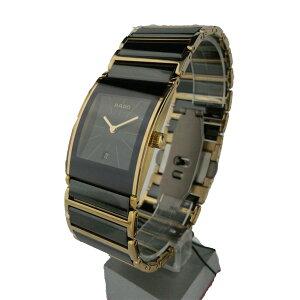 正規品ラドー腕時計R20.788.16.2インテグラル(Mサイズ/メンズ)INTEGRALメーカー2年保証RADO-R20788162【送料無料】