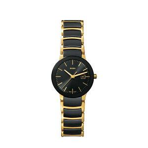 正規品ラドー腕時計R30.930.15.2セントリックスクォーツCENTRIXメーカー2年保証RADO-R30930152【送料無料】