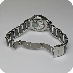正規品ラドー腕時計R30.941.15.2セントリックスオートマチック(Lサイズ)CENTRIXAUTOMATICメーカー2年保証RADO【送料無料】【smtb-t】