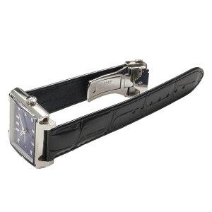 正規品ラドー腕時計R33019215(自動巻き)ラドートラディション1965(世界限定1965本)青色文字盤/濃青色レザーバンドメーカー2年保証RadoTradition1965【送料無料】