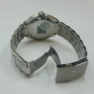 正規品ティソ腕時計T101.410.11.051.00黒文字盤/ブレスレット(クォーツ)TissotPR100Gent(メンズ)メーカー2年保証TISSOT−T1014101105100