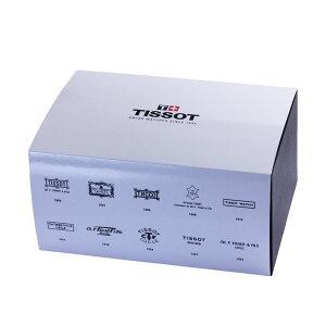 正規品ティソ腕時計T120.417.11.051.00/黒文字盤/SSブレスレット(クォーツクロノ)/TISSOTSEASTAR1000CHRONOGRAPH(メンズ)/メーカー2年保証TISSOT−T1204171105100【送料無料】
