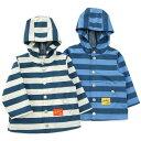 Bobson パーカー(80?130cm)【秋物】キムラタンの子供服