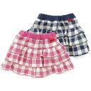 Bobson (ボブソン) ショートパンツ(80?130cm ) 【秋物】キムラタンの子供服
