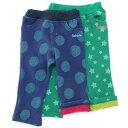 Bobson (ボブソン) ロングパンツ(80?130cm ) 【秋物】キムラタンの子供服