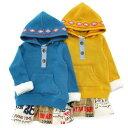 Bobson (ボブソン) ワンピース(80〜130cm ) 【冬物】キムラタンの子供服