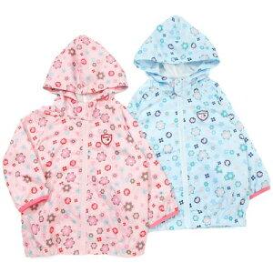 ♪子供服♪【8/27販売開始】Bobson パーカー (80〜130cm)【秋物】キムラタンの子供服