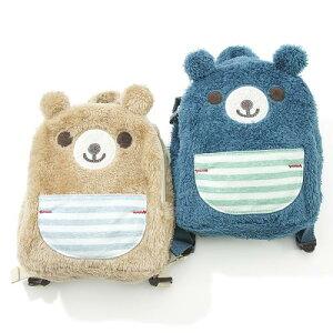 ♪子供服♪【7/28販売開始】Piccolo リュック (ベビー)【秋物】キムラタンの子供服