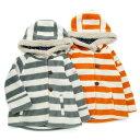 mother goose (マザークース) ジャケット (80?130cm ) 【冬物】キムラタンの子供服