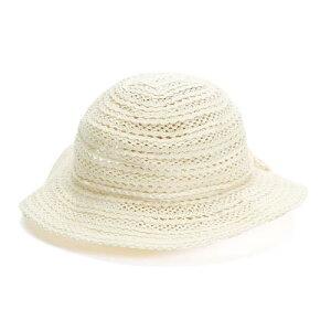 【3/17販売開始】Biquette Club 帽子 (48〜56cm)【初夏物】キムラタンの…