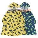 【26%OFF SALE セール】BABBLE BOON (バブルブーン ) レインコート (S〜L) 男の子 S M L キムラタン 子供服
