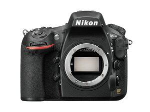 【2015年5月下旬発売予定]【送料無料】【代引不可】 D810A [Nikon ニコン] D810A D810A