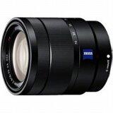 【納期約1ヶ月以上】SEL1670Z【代引き不可】【送料無料】[SONY ソニー] 交換用レンズ Vario-Tessar T* E 16-70mm F4 ZA OSS