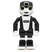 【在庫あり翌営業日発送OK A-7】SR-01MW 【送料無料】[SHARP シャープ] SIMフリースマートフォン モバイル型ロボット電話 RoBoHoN ロボホン SR01MW