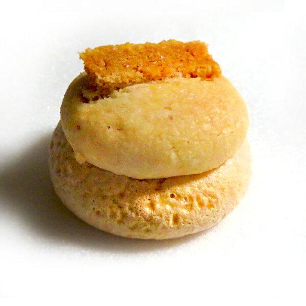 『とけるクッキー』sioラスククッキー焼き菓子焼菓子メレンゲクッキースイーツ塩ラスクラスクサクホロクッキーおいしいお菓子ほろほろ