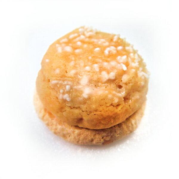 『とけるクッキー』ナチュラルバタークッキー焼き菓子バタークッキーソフトクッキー焼菓子メレンゲクッキースイーツバターサクホロクッキ