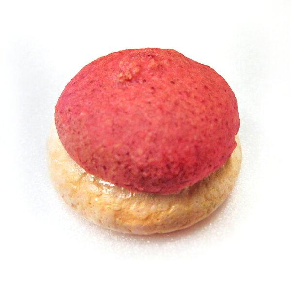 『とけるクッキー』木苺クッキー焼き菓子焼菓子メレンゲクッキー木苺バターサクホロクッキーおいしいソフトクッキーお菓子ほろほろ美味し
