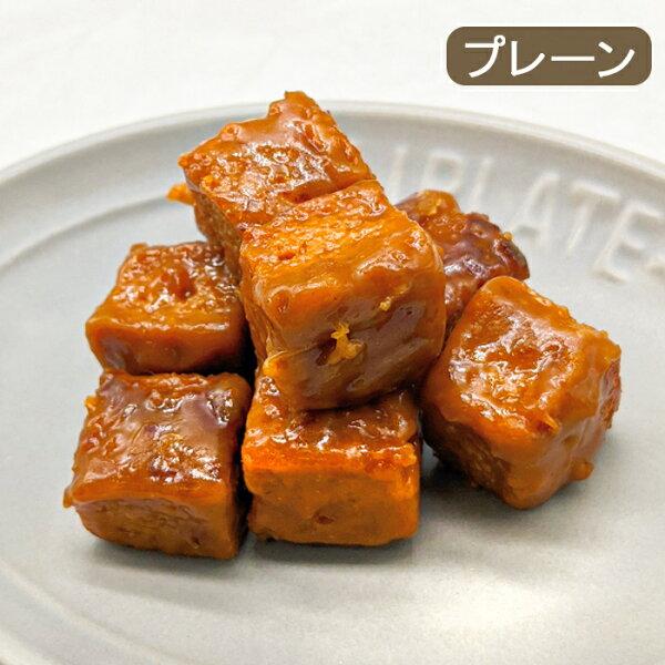 『キャラメルブロックス』キャラメルお菓子ラスクスナック国産百花蜂蜜100%国産バター国産原料100%北海道バターラスクスイーツ美