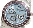 58%OFF! 【送料無料】 テクノス (TECHNOS) 腕時計 メンズ うでどけい クロノグラフ テクノス腕時計 [ T4251AI ]