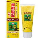 薬用 生葉EX 100g 【小林製薬】