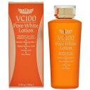 ドクターシーラボ  VC100エッセンスローション(化粧水)150ml