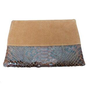 46055487c394 セリーヌ(CELINE) 中古 その他のバッグ | 通販・人気ランキング - 価格.com
