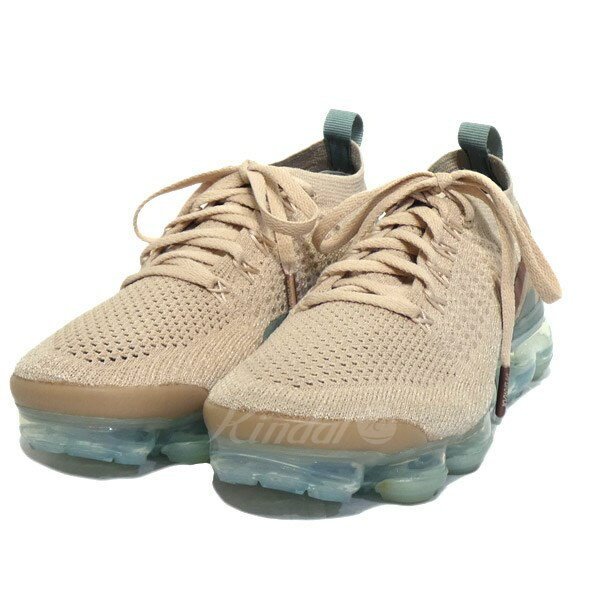outlet store e543d 09dd8 NIKE