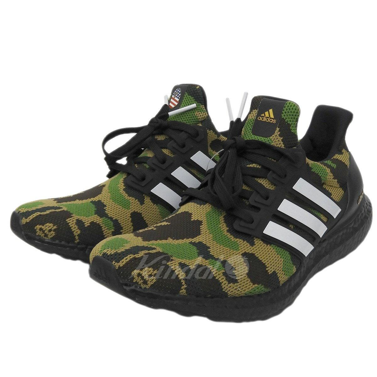 finest selection 90f34 000d4 A BATHING APE X adidas