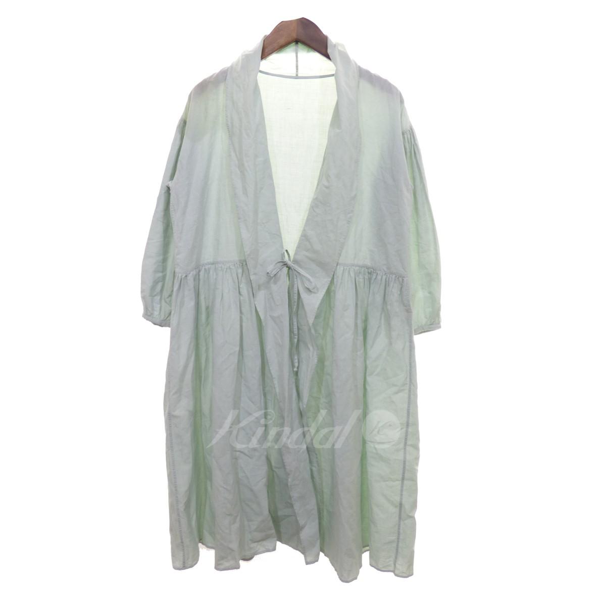 レディースファッション, ワンピース Jurgen Lehl M 160319
