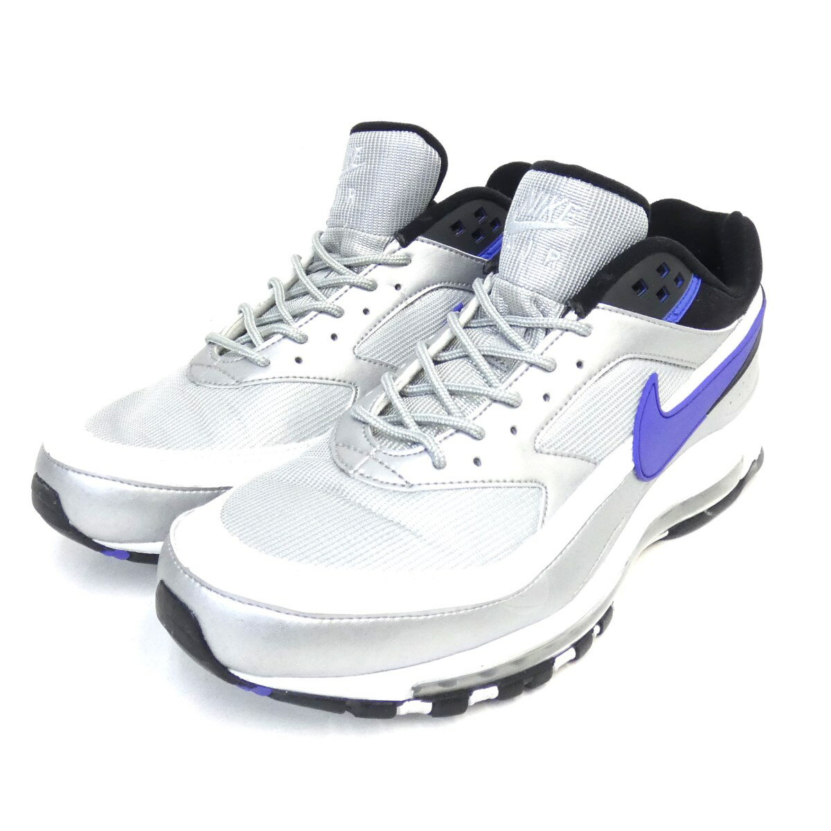 finest selection 04ca8 3aef5 NIKE