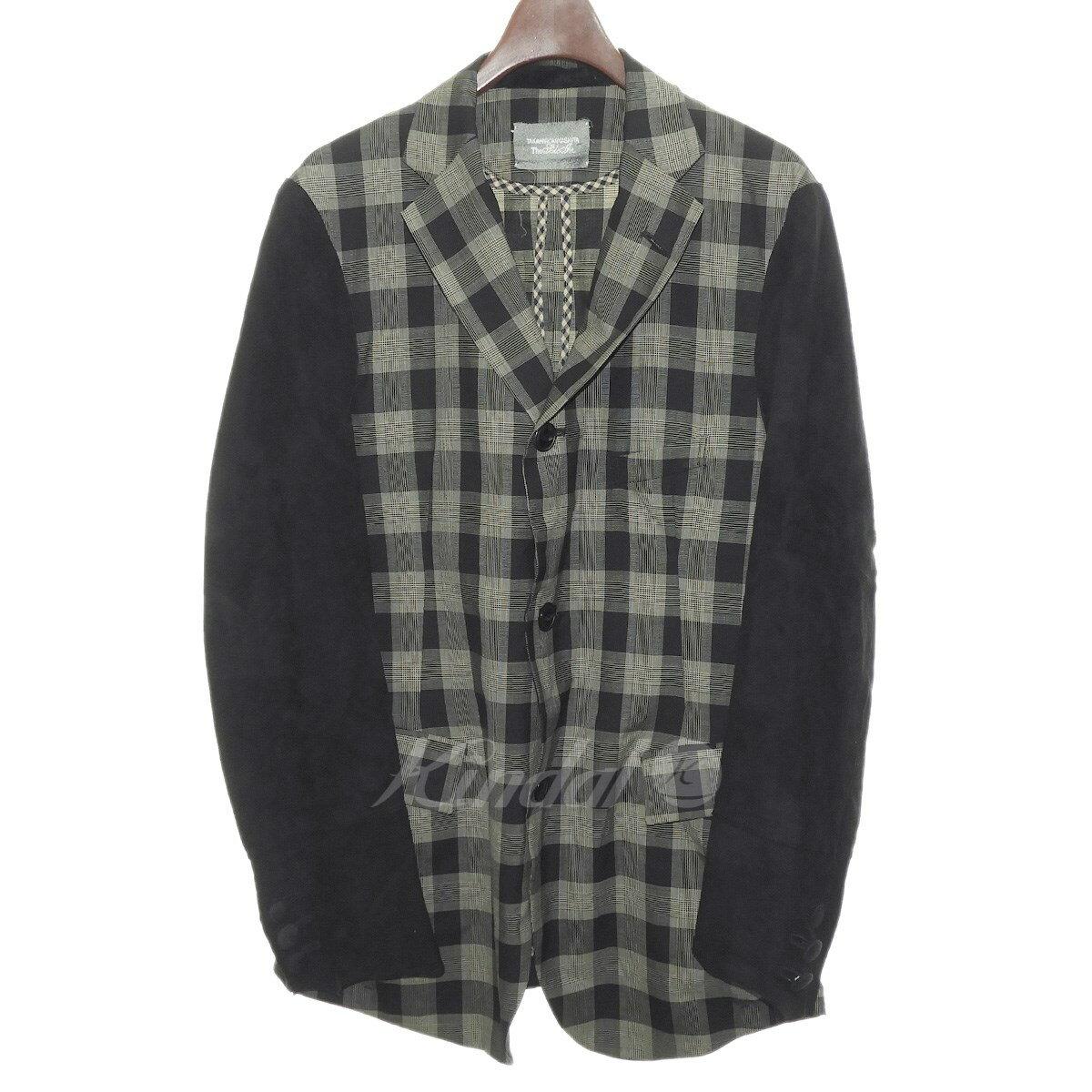 メンズファッション, コート・ジャケット TAKAHIROMIYASHITA TheSoloIst M 910