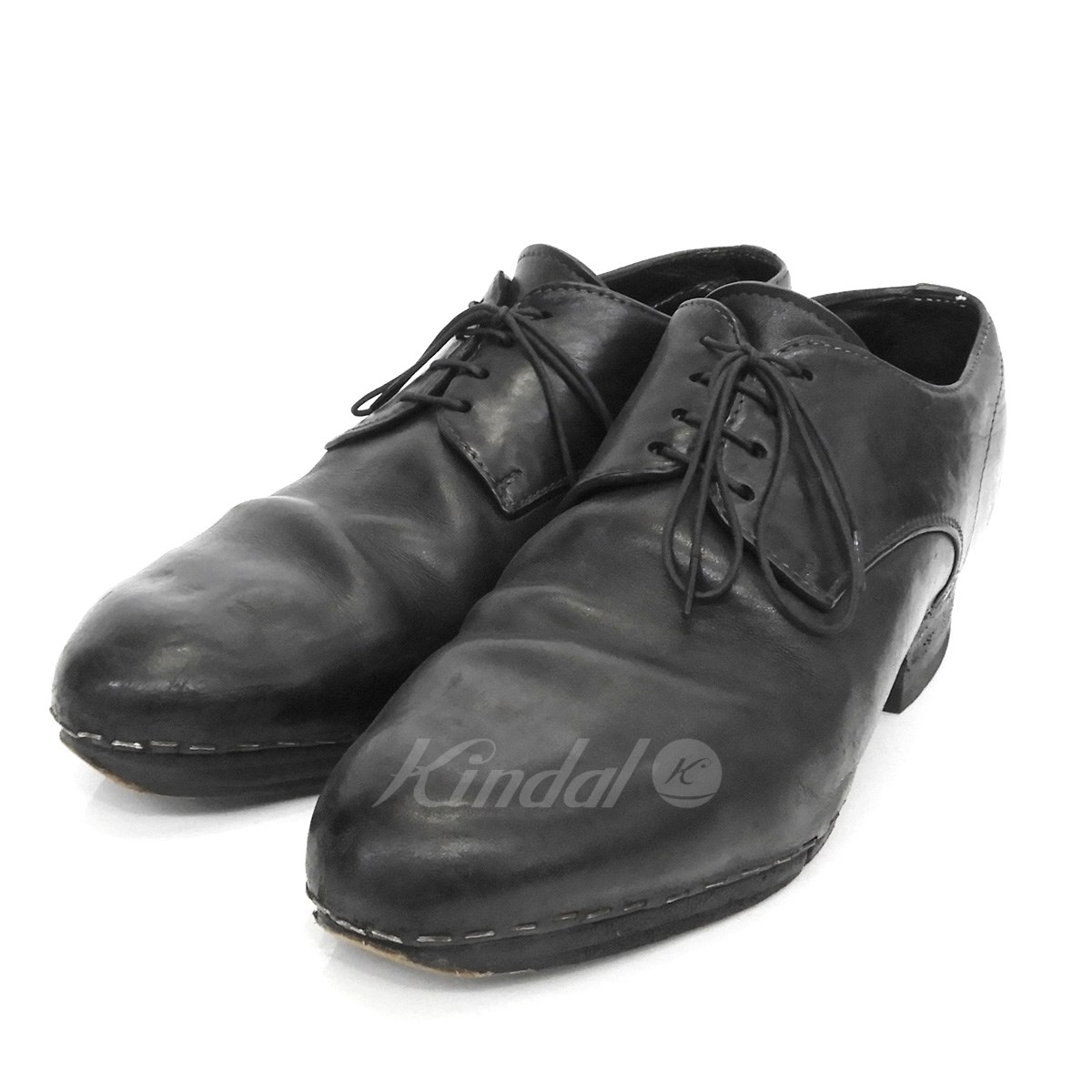 メンズ靴, その他 CAROL CHRISTIAN POELL 7217