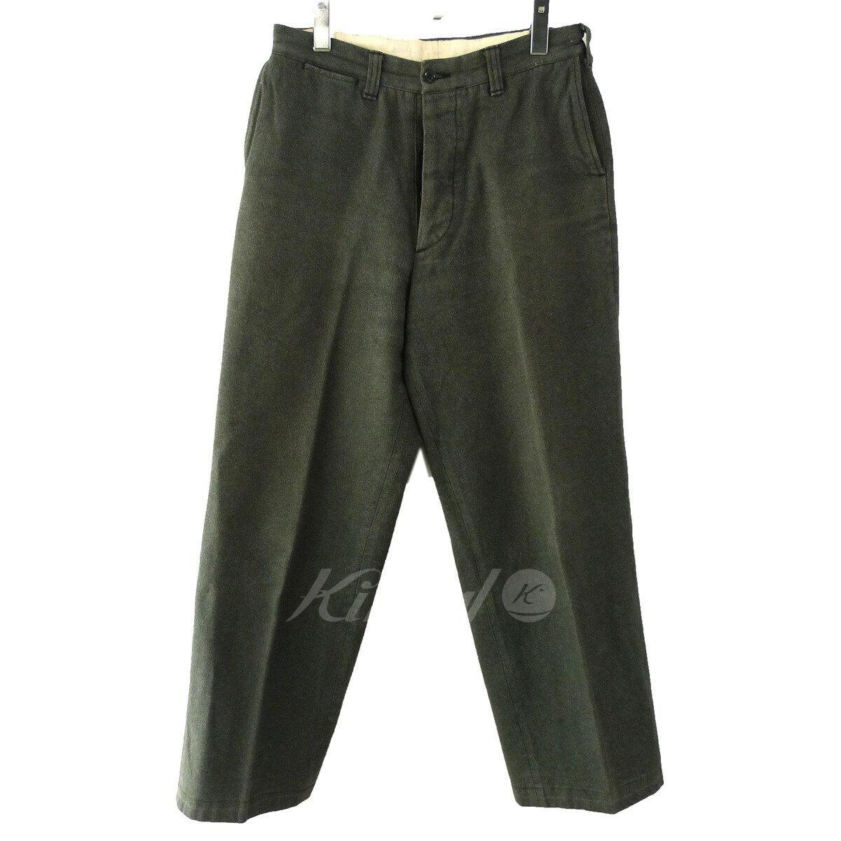 メンズファッション, ズボン・パンツ ATLASTCO 32 150519