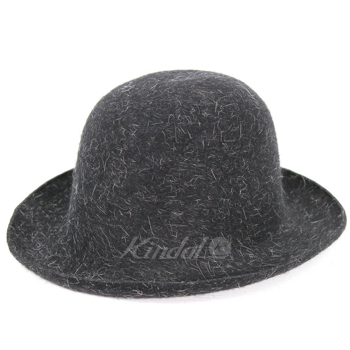 メンズ帽子, ハット Reinhard Plank XL 330