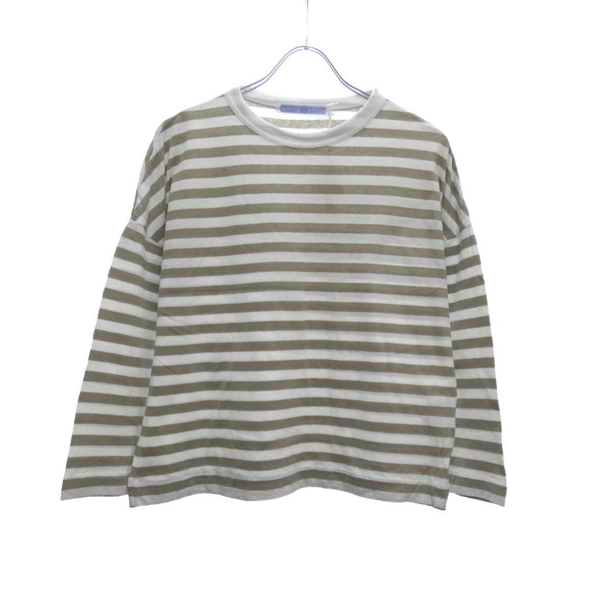トップス, Tシャツ・カットソー RD M Co - OLDMANS TAILOR 2019SS 280100 KIND1828