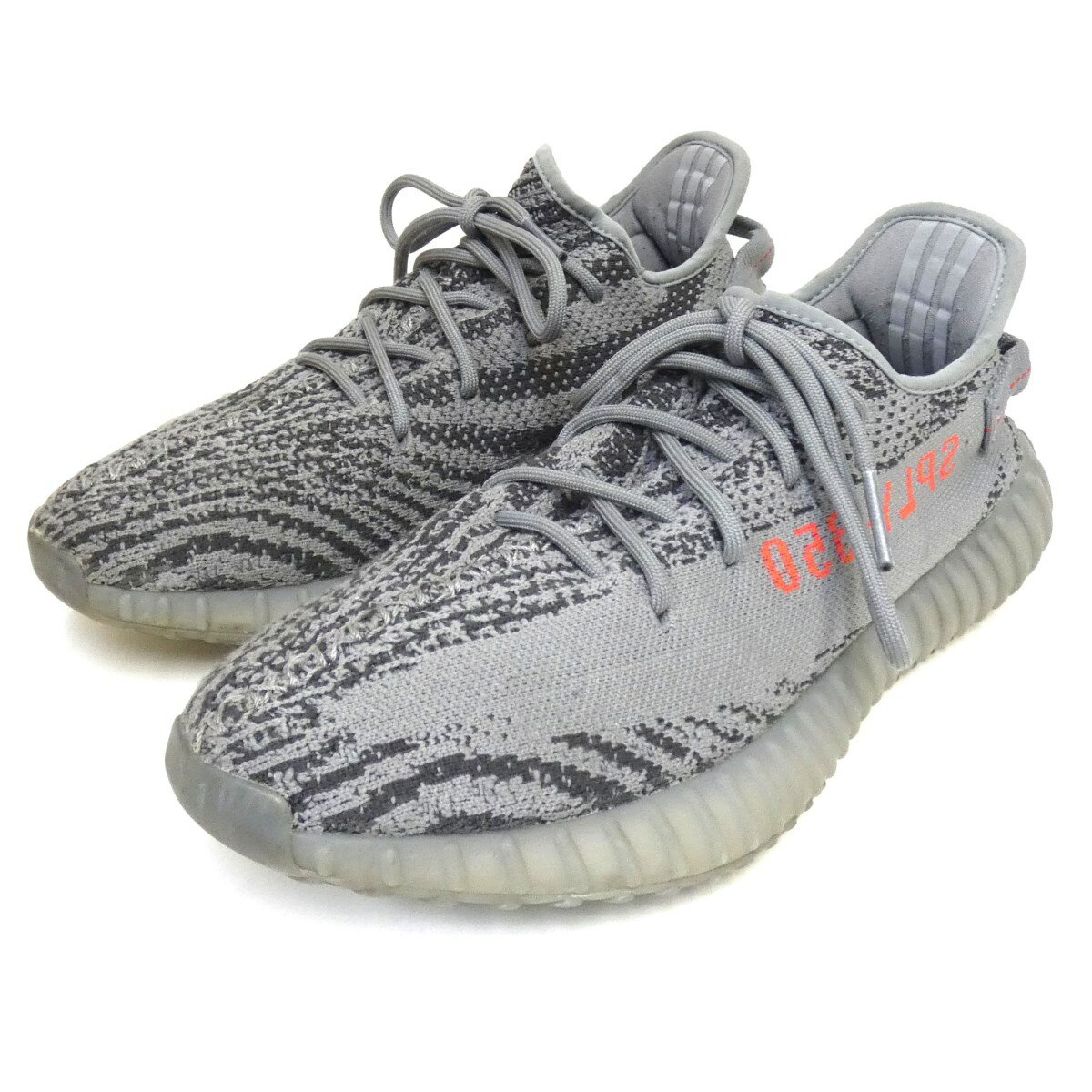 on sale 3ebad 6f6ff adidas originals by Kanye West
