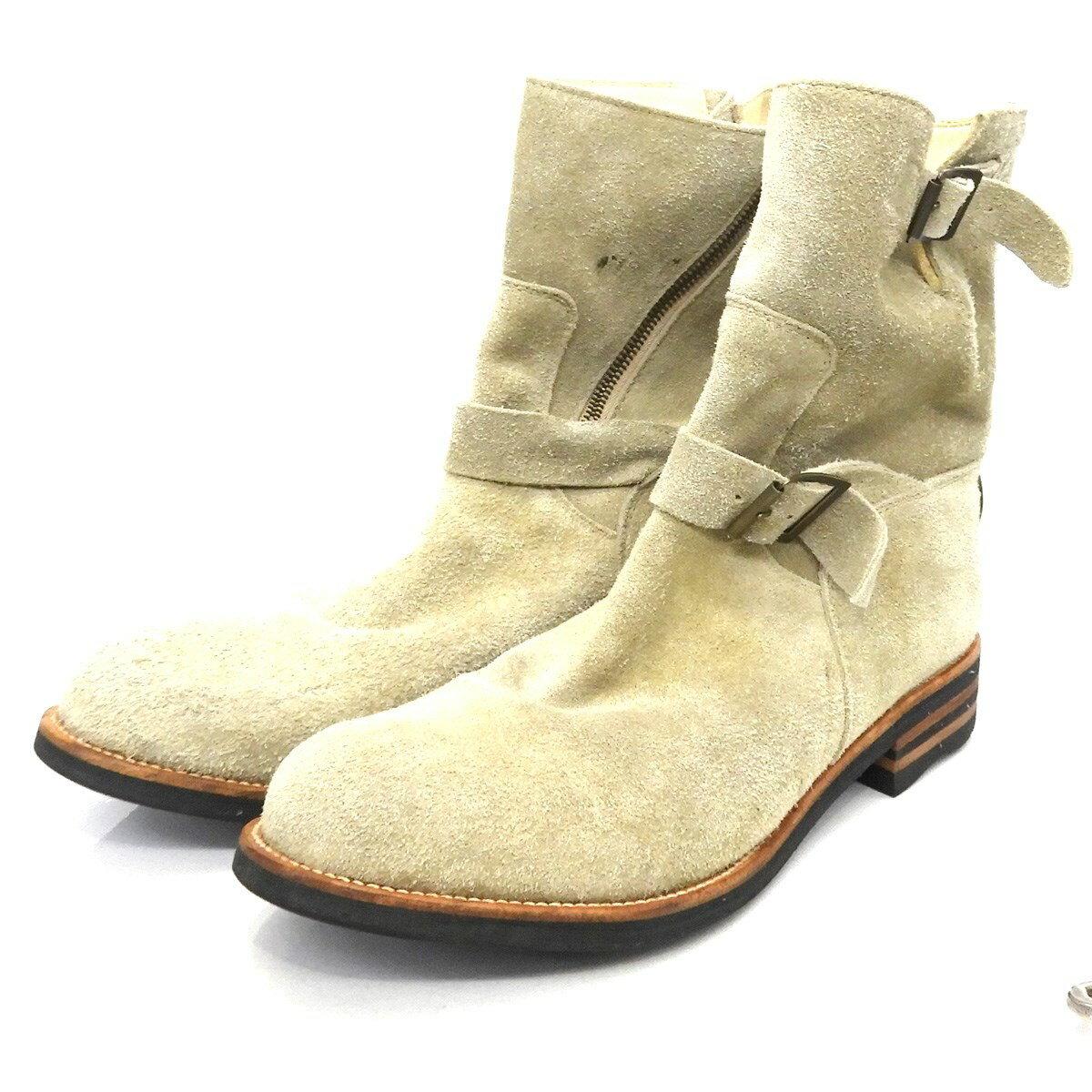 ブーツ, その他 mastermind japan L 090819