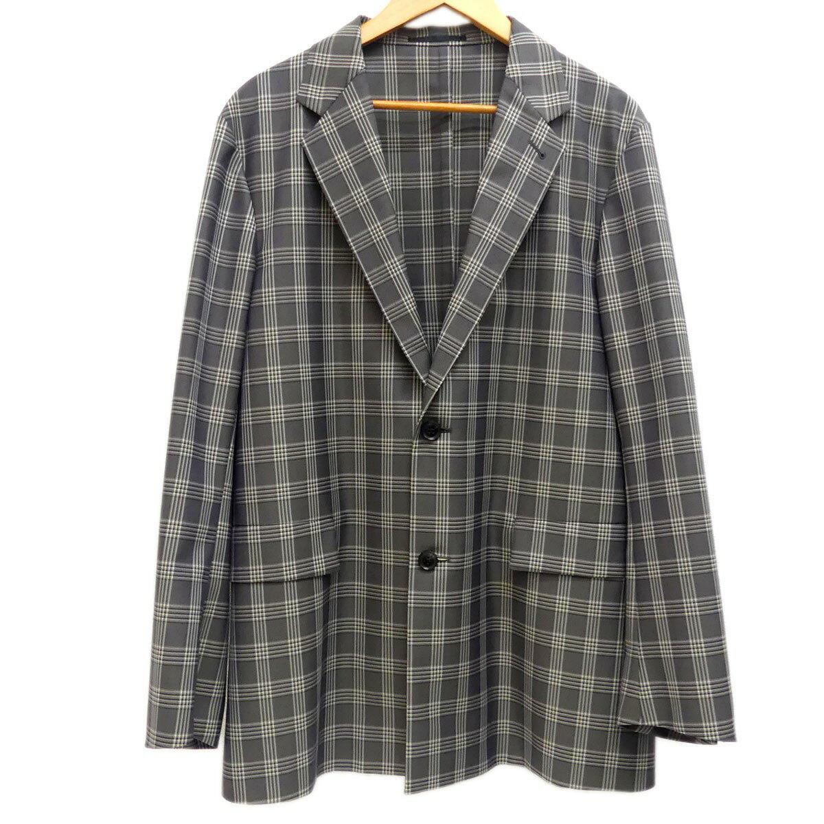 メンズファッション, コート・ジャケット EDIFICE 2019SS 273609 KIND1828