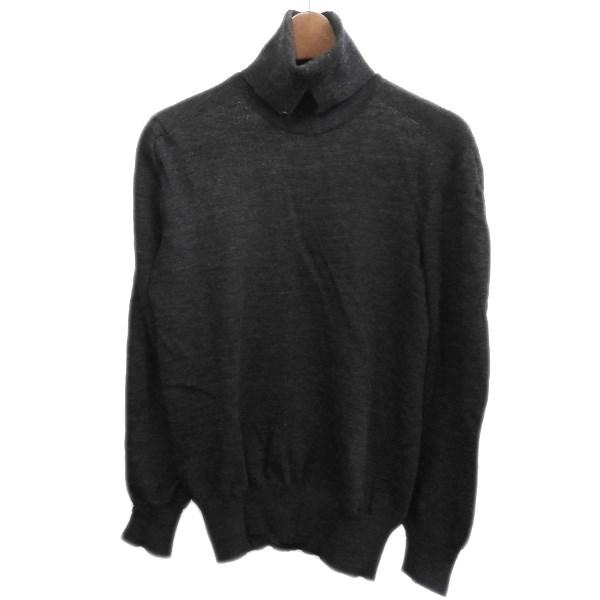 ニット・セーター, セーター CAROL CHRISTIAN POELL 44217