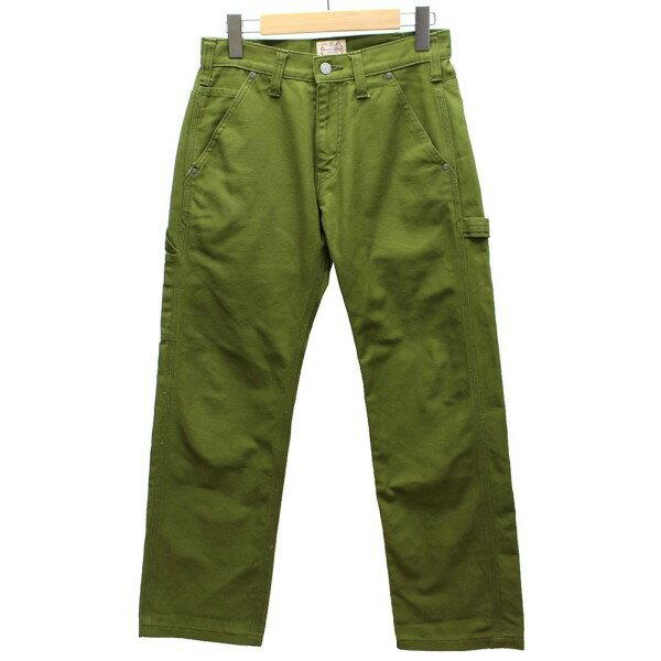 メンズファッション, ズボン・パンツ KOJIMA GENES 034283 KIND1828