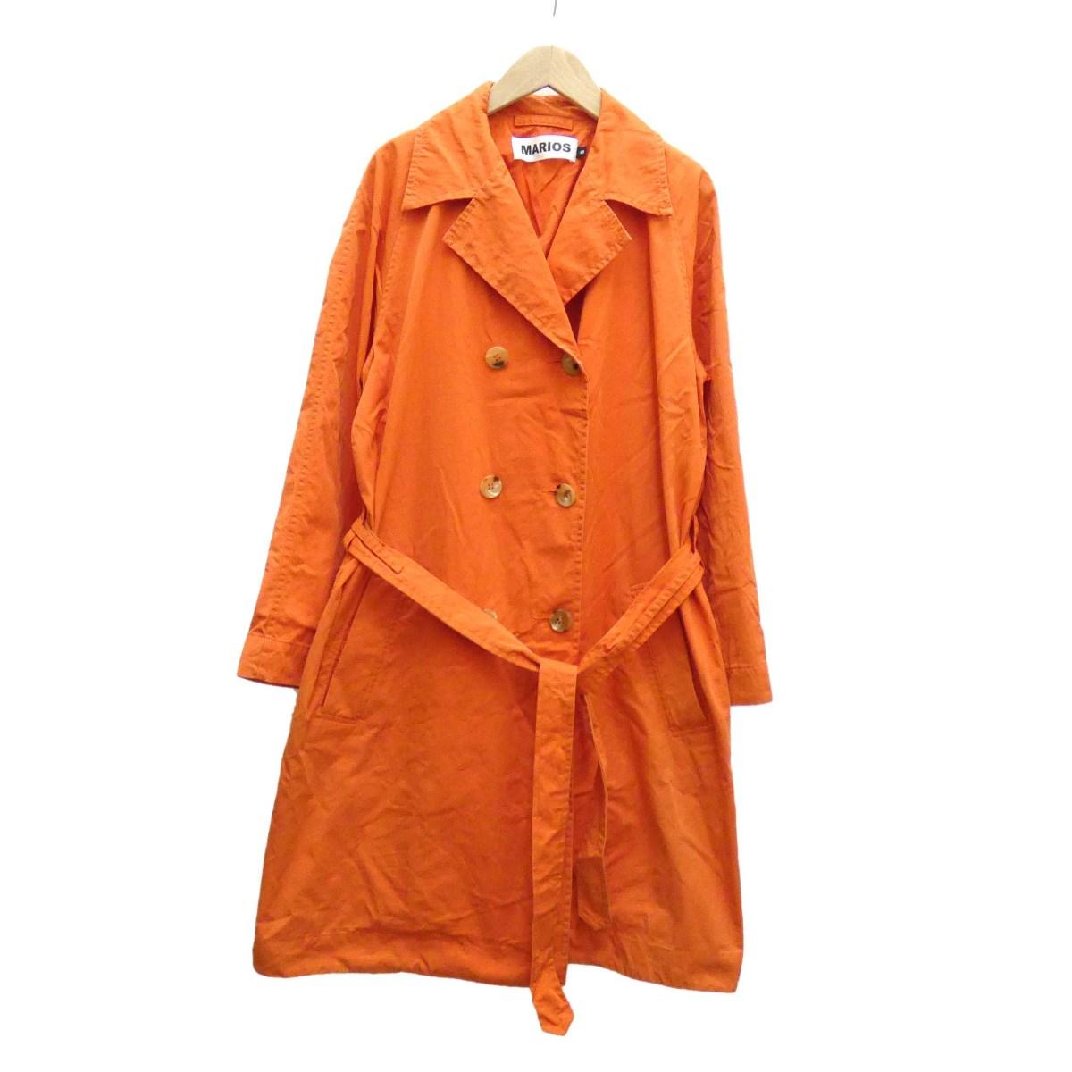 メンズファッション, コート・ジャケット MARIOS 342402 KIND1828