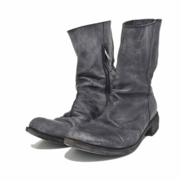 ブーツ, その他 A DICIANNOVEVENTITRE A1923 43 260919
