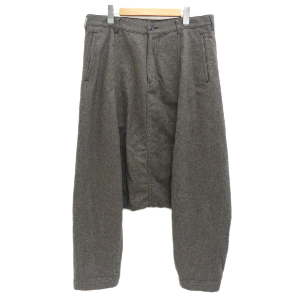 メンズファッション, ズボン・パンツ COMME des GARCONS HOMME PLUS M 280919
