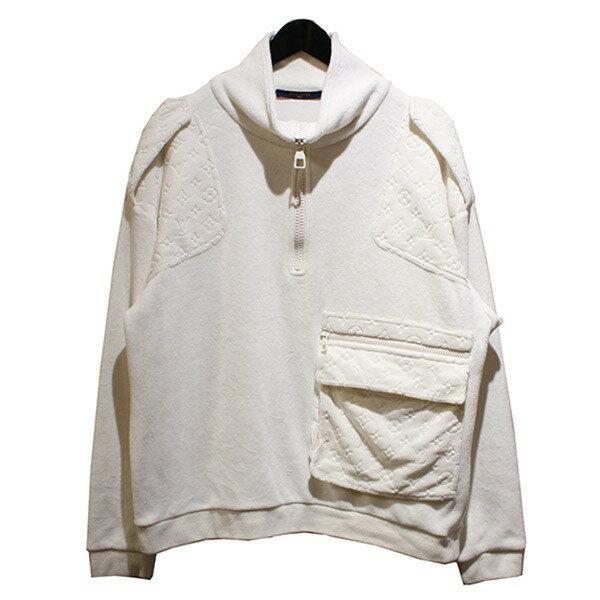 メンズファッション, コート・ジャケット LOUIS VUITTON 2019SS S 061019