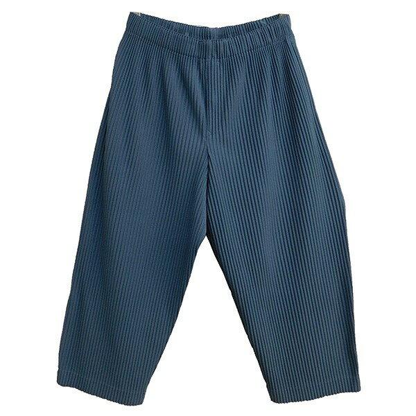 メンズファッション, ズボン・パンツ HOMME PLISSE ISSEY MIYAKE 2019AW 2 121019