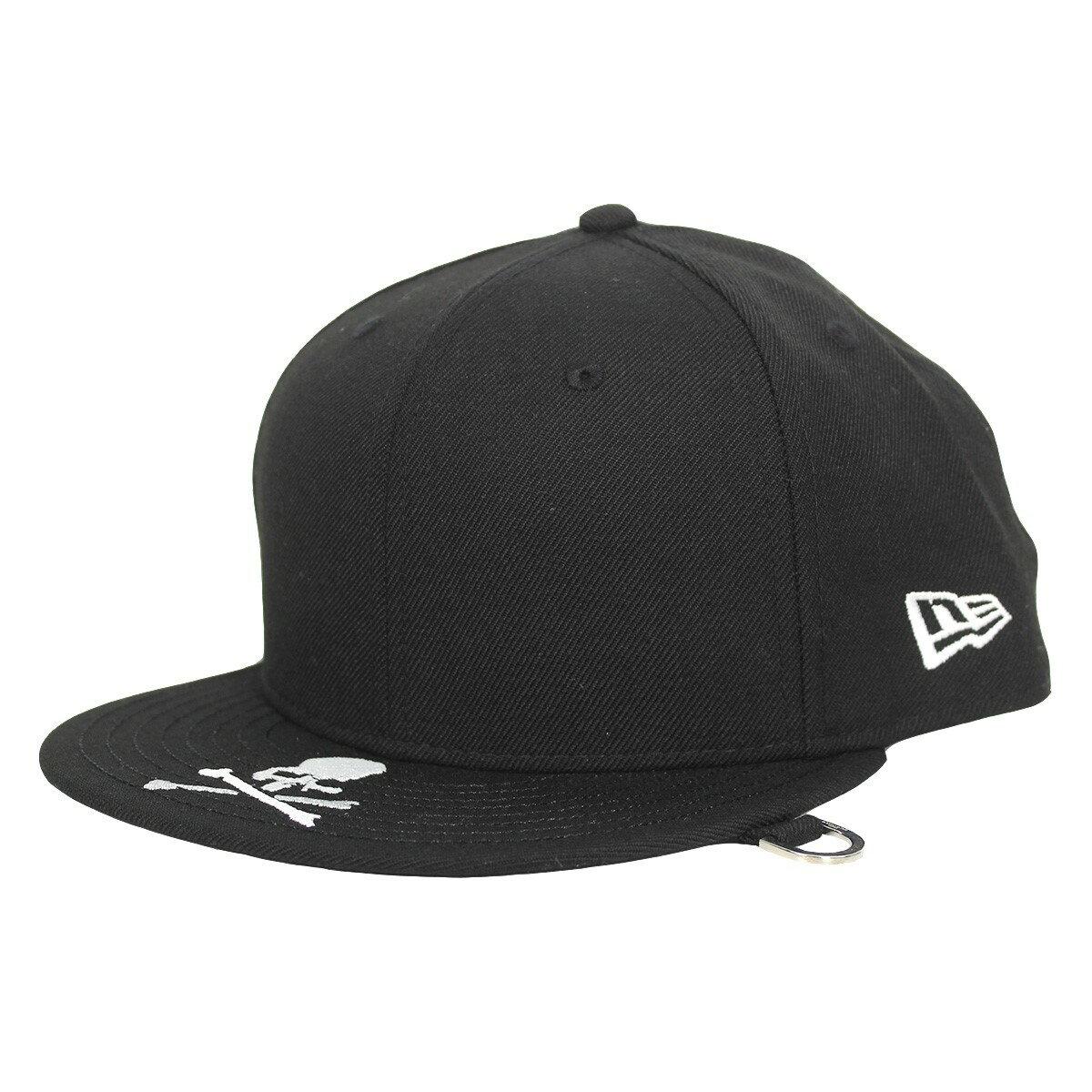 メンズ帽子, キャップ 1230 mastermind JAPANNEW ERA19SS 7 12